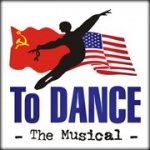 "Musical ""To Dance"" by the book of V. Panov"