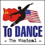"""Мюзикл по книге В. Панова """"To Dance"""""""
